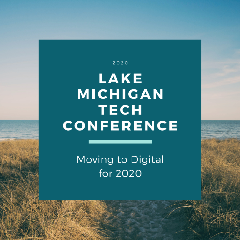 LMTC 2020 will be Digital!