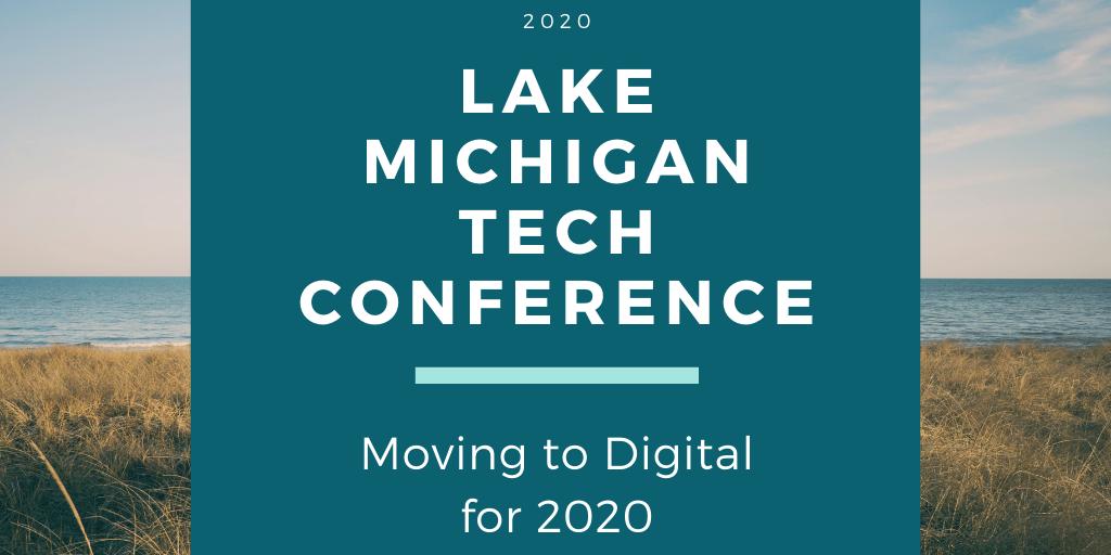 LMTC Move to Digital Graphic
